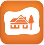 Seattle startup washington vacation rentals
