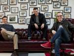 Airbnb Brian Pokorny Furnished rentals