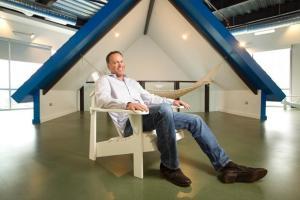 Short Term rentals furnished rentals property owner