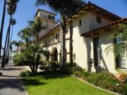 Vacation Rentals VRBO Airbnb Orange California