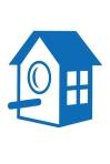 furnished rentals VRBO
