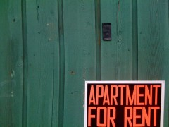 Short Term Rentals Ordinance