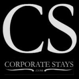 Executive Housing Business Travel Corporatestays.com