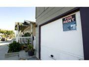 Short Term Rentals In California Beach Communities