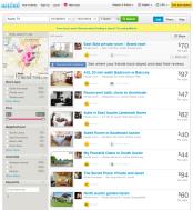 Airbnb VRBO Austin Texas
