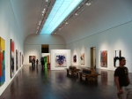 Blanton Museum Of Art In Austin Texas Fine Art Paintings Prints Drawings
