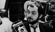 LACMA Stanley Kubrick Exhibit Los Angeles California Cinephile Cinephilia