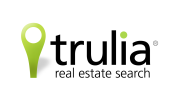 Trulia to Expand To Vacation and Short Term Rentals