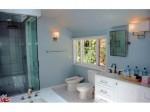 Lindsay Lohan Rental Toilet