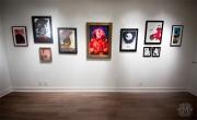 gallery-farwall