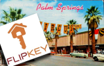 Greetings_from_Palm_Springs_-_Palm_Canyon_Drive_postcard_(1950s)