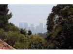 Lindsay Lohan Rental Mansion View