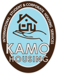 KAMO-LOGO transparent